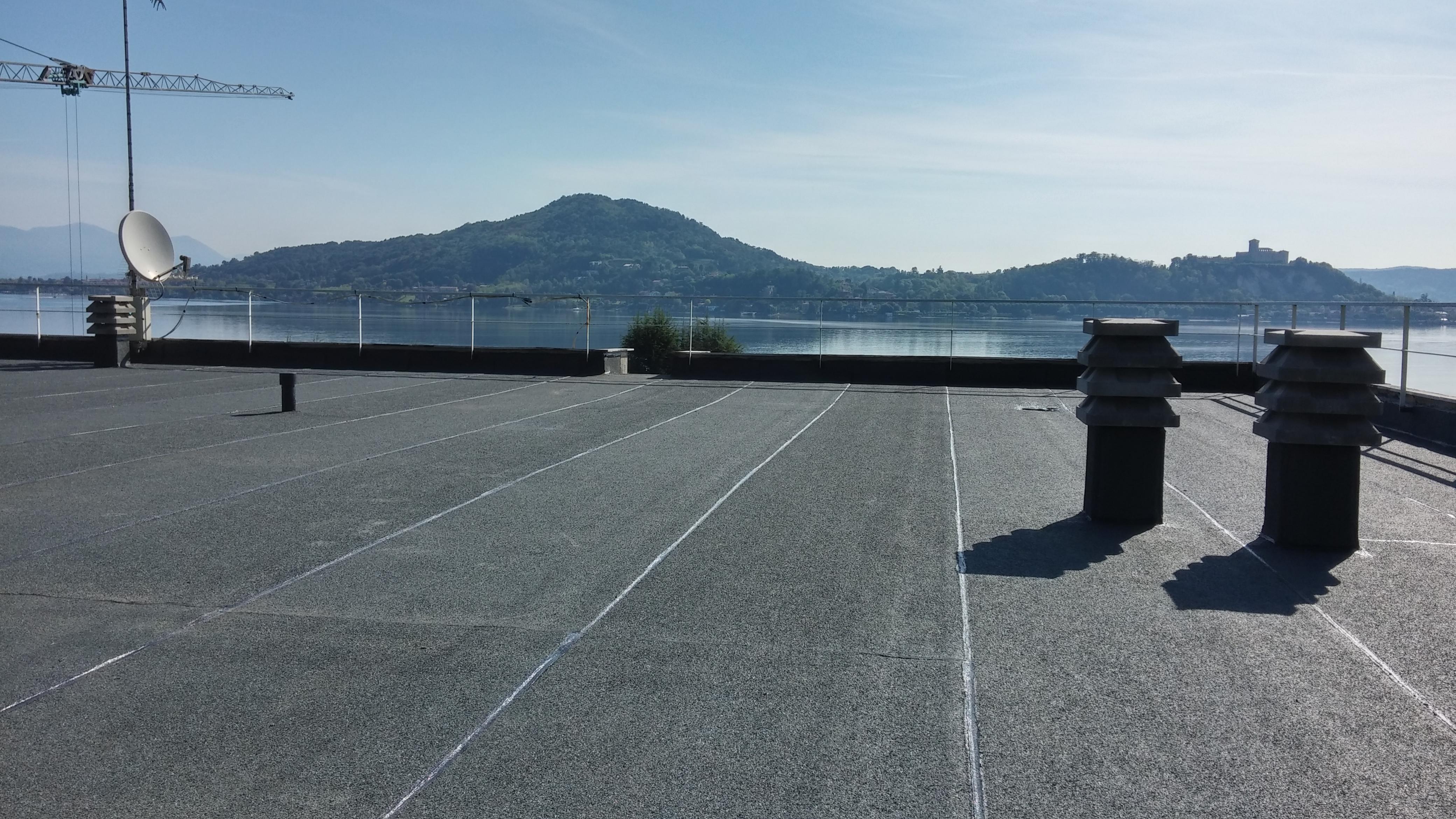 impermeabilizzazione terrazze calpestabili - 28 images ...
